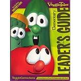 Veggietales Elementary Leader's Guide