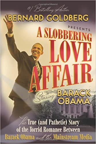 Image result for A slobbering love affair book images