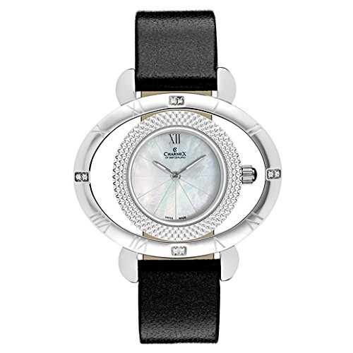 Charmex Florence Women's Quartz Watch 6196
