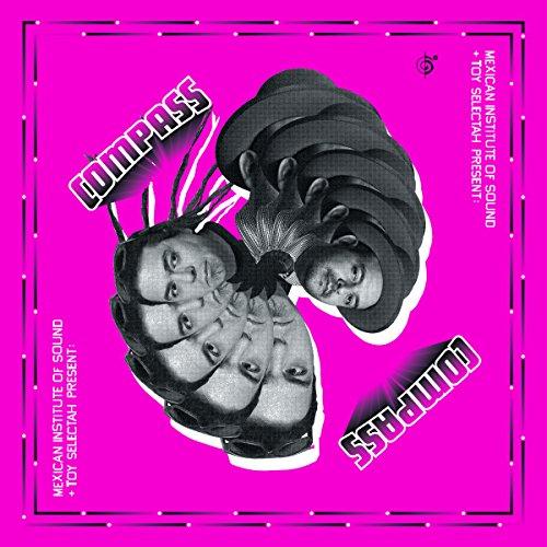 Compass [LP]