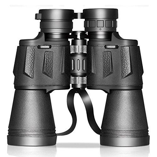 セール特価 Beho 広角ビジョン 168ft B07HRNN2H1/1000m BAK4 の20x50 旅行者双眼鏡 HD BAK4 の20x50 スポッティング望遠鏡 B07HRNN2H1, 八光舎:a2cfc4d7 --- a0267596.xsph.ru