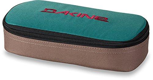 dakine-school-case-seapine