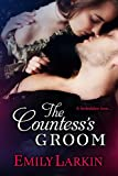 A tale of forbidden love between a young countess and her servant. Rose, the Countess Malmstoke, is trapped in a violent marriage. Escape seems impossible—until her horse groom Will Fenmore offers to help her.As they plan her escape to the American c...