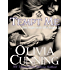 Tempt Me (One Night with Sole Regret series Book 2)