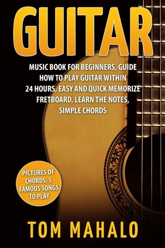 Guitar 18 guitar chords : Guitar Chords Chart Music Poster 12×18 | GuitarsLesson.com