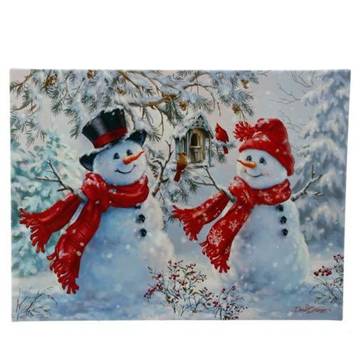(Raz Holiday Christmas 24
