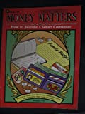 Money Matters, Katherine Howe, Judith Edelstein, 1883055369