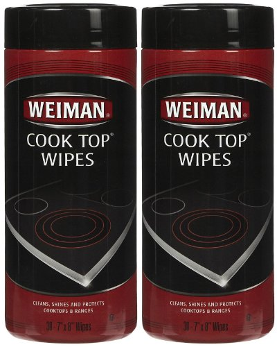 weiman-cook-top-wipes-30-ct-2-pk