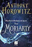 "Afficher ""Moriarty"""