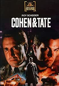Cohen & Tate [Import]