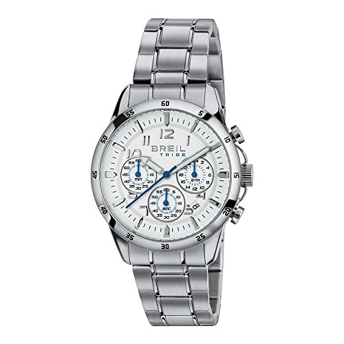 Breil EW0253 men's quartz wristwatch