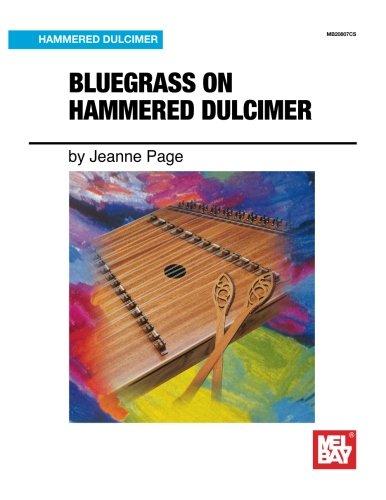 Bluegrass on Hammered -