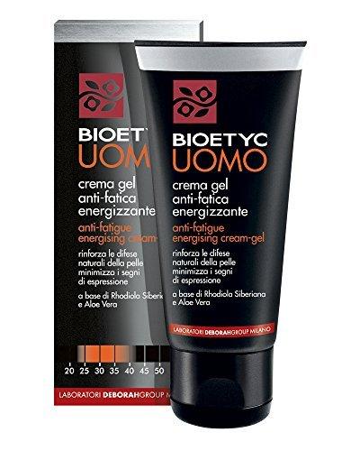deborah-milano-bioetyc-uomo-mens-anti-fatigue-energising-cream-gel-50-ml-7g-no-colour-by-bioetyc-uom