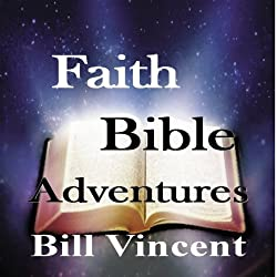 Faith Bible Adventures