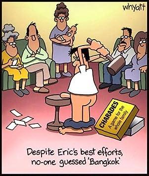 Carte Anniversaire Eric.Carte D Anniversaire Humoristique Ukg5751 Anniversaire Tim Whyatt