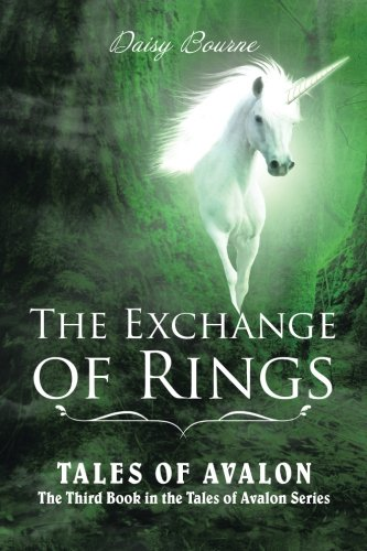 The Exchange of Rings