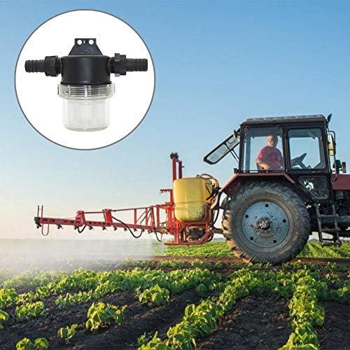 水フィルター灌漑フィルター と ホースガーデン点滴灌漑 農業用フ ルター メッシュスーパークリーンウルトラファインフィルトレーション