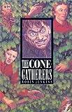 The Cone-Gatherers (New Longman Literature)