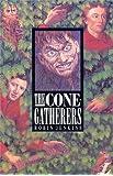 The Cone Gatherers (NEW LONGMAN LITERATURE 14-18)