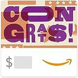 Amazon.com eGift Card