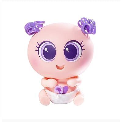 BABY MINI MIKRONERLITO: Toys & Games