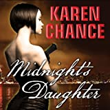 Download Midnight's Daughter: Dorina Basarab, Dhampir, Book 1 in PDF ePUB Free Online