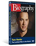 Biography - Tom Hanks: The Luckiest Man In The World