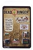 Dead Ringer Mossy Oak Duck Buster Shotgun Sight | Easy Target Acquisition | Fully Adjustable