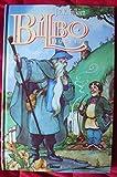 Bilbo le Hobbit – J.R.R. Tolkien