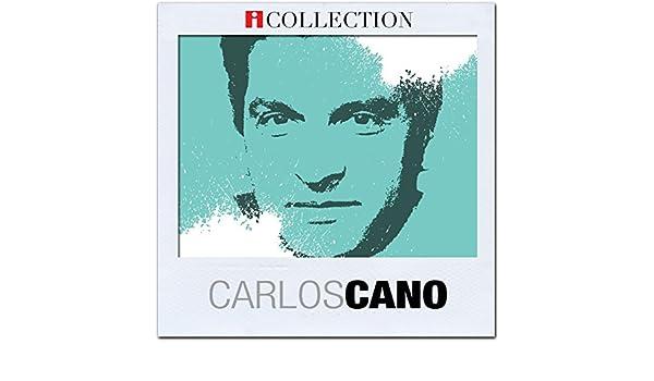 iCollection de Carlos Cano en Amazon Music - Amazon.es