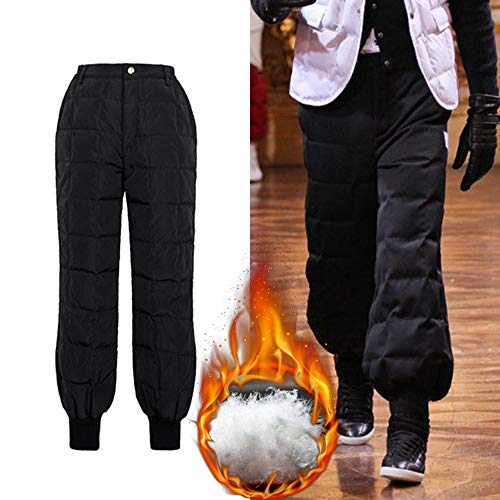 Basse Pour Noir Ojjfj Haute Taille Gray Hiver Femme Pantalon Leggings Épais Femmes Femmes wffqTa8O