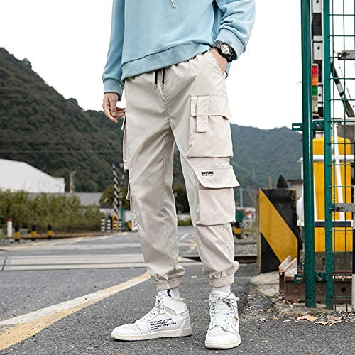 Chinese joggers _image3