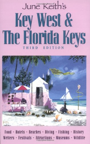 Rand mcnally 2007 tampast petersburg street guide including june keiths key west the florida keys a guide to the coral islands sciox Image collections