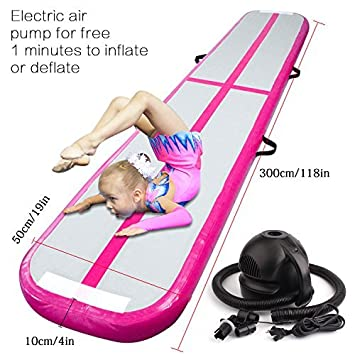 Mens Gymnastics High Bar Grips - Think Healthy Life