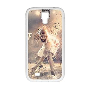 James Harden Phone Case for Samsung Galaxy S4