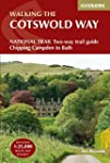 The Cotswold Way (UK Long-Distance)