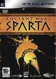Sparta Ancient Wars