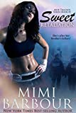 Sweet Retaliation (Mob Tracker Series Book 1)