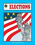 Elections, Richard Rayburn, 1557340692