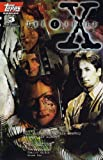 The X-Files #3