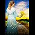 Sage (Brides of Archer Ranch Book 3)