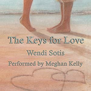 The Keys for Love Audiobook