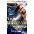 PENETRATE (The Portals of Time Book 1)
