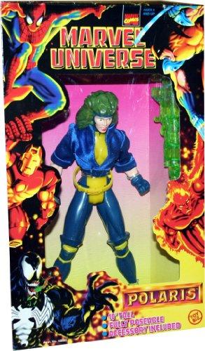 marvel 10 inch figures - 8
