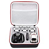 Asafez Hard Case Compatible with Anki Cozmo