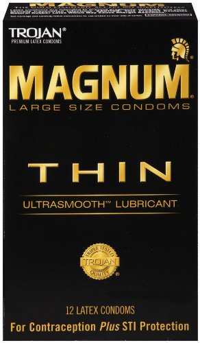 trojan-magnum-thin-12ct