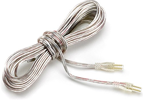Extension Deck (LightHUB 20ft Extension Wire - Male, (4- pack), DL20FTWR4PK)