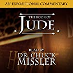 The Book of Jude | Chuck Missler