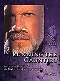 Running the Gauntlet, Jim Ward, 0615424724