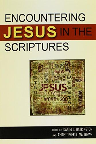 encountering-jesus-in-the-scriptures